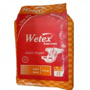 Wetex Supreme XL-101-149