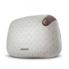 Omron HM-300 Cushion Massager