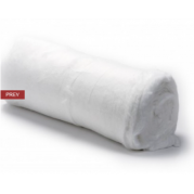 COTTON ROLL 500GM