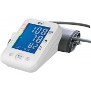 INFI Futura TMB-995 3rd Gen Digital BP Monitor
