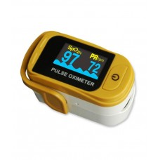 Choicemmed Pulse Oximeter (MD300C2D)
