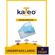 Underpads
