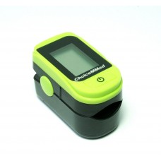 ChoiceMMed Pulse Oximeter-MD300C15D