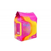 Diapo Adult Diapers (Extra Large)