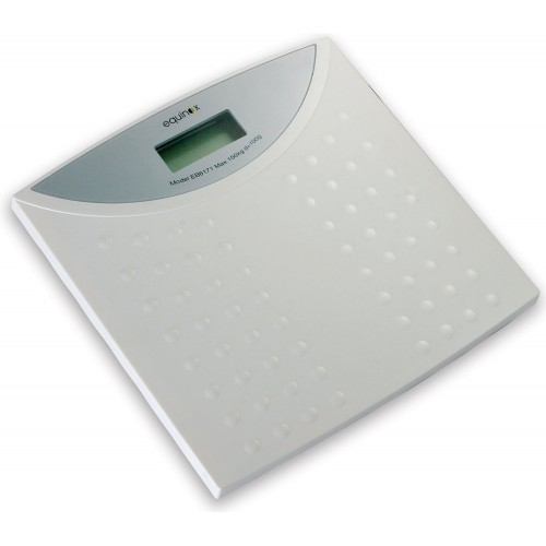 Equinox EB-6171 Weighing Scale