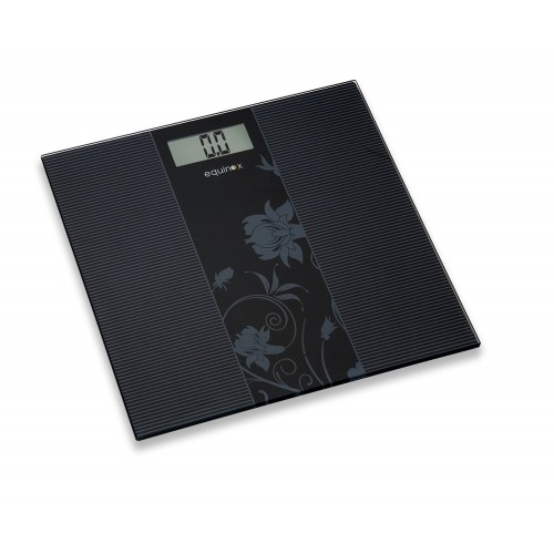 Equinox EB-9300 Weighing Scale