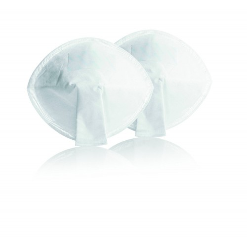 Medela Disposable Bra Pads (30 pcs)