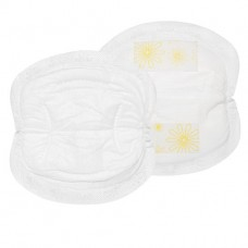 Medela Disposable Breast Pad