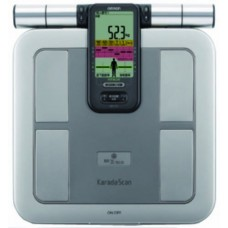 Omron HBF-375 Body Composition Monitor