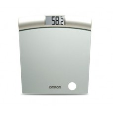 Omron HN-283 Digital Body Weight Scale