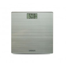 Omron HN-286 Digital Weight Scale