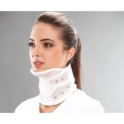 Tynor Cervical Collar Hard Adjustable with Chin
