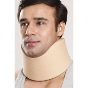 Tynor Cervical Collar - Soft (Firm Density)