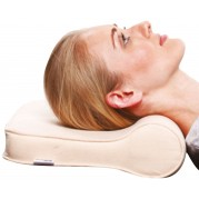 Tynor Cervical Pillow - Universal (Regular)