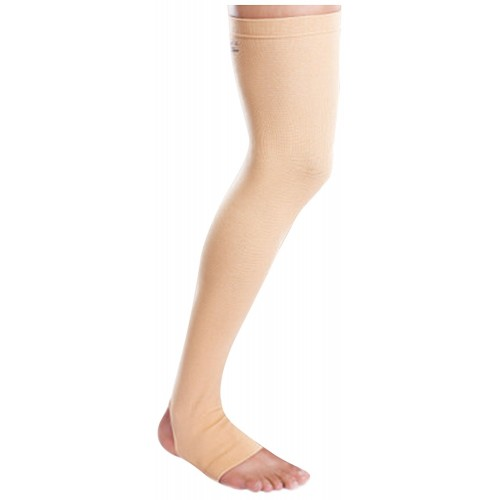 Tynor Compression Stocking Mid Thigh