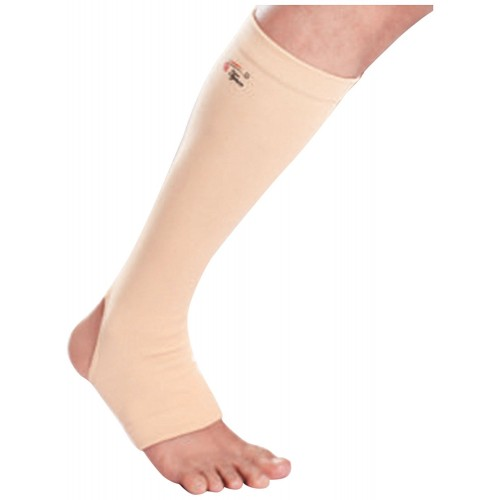 Tynor Compression Stocking Below Knee