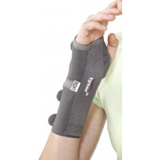 Tynor Elastic Wrist Splint (Right)