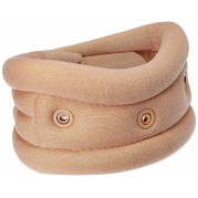 Tynor Soft Cervical Collar with Support