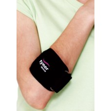 Tynor Tennis Elbow Support