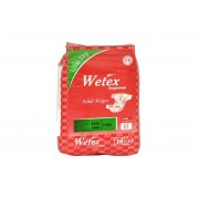 Wetex Supreme Large - 101-139 cms