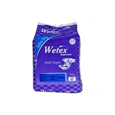 Wetex Supreme Medium (80-111cms)